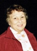 Phyllis Winn