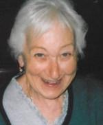 Elvira Del Vicario