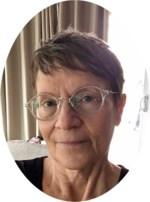 Donna WOYCHUK