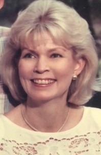 Ruth Elizabeth  Huey