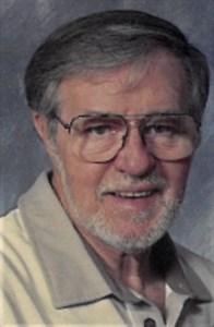 William E  Moore