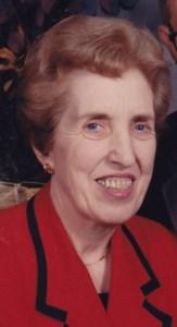 Lois Ann  Lee
