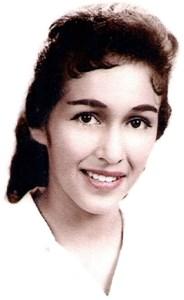 Lupe E.  Castellanos