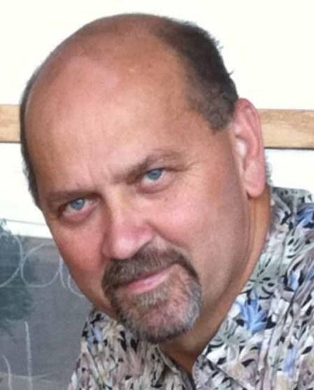 Alton R  Prihoda, M D  Obituary - Baytown, TX