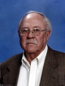 Robert Rene  Wilson, Sr.