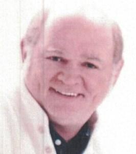 Gordon H  Robbins