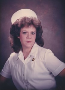 Kathy Kay  Liebi