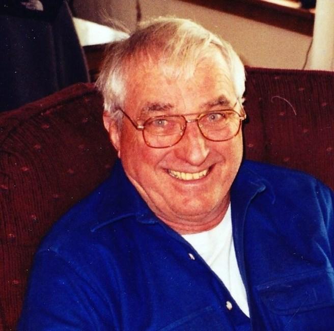walter myers obituary deer park ny