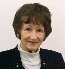 Joyce Rackauskis