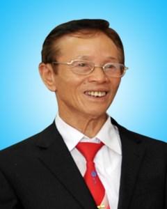 Thai Van  Tuan