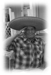 Jose  Piedad Perez Estrada