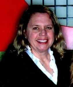 Maureen C.  Minielli