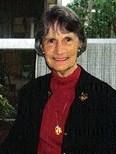 Marlene Frederick