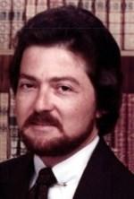 Ron Cooksey