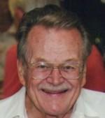 Robert Parkent