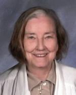 Jeanne Foldvary