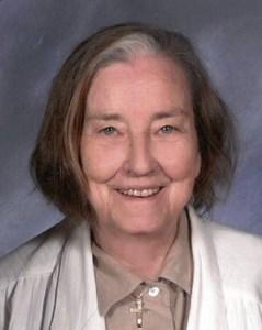 Jeanne G.  Foldvary
