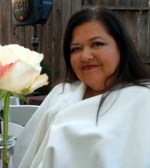 Rosalie Flores