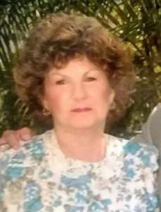 Carol F.  Siciliano