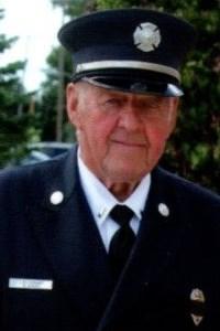 Gaylord Stanley  Risch