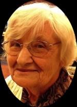 Trudy Van Schyndel