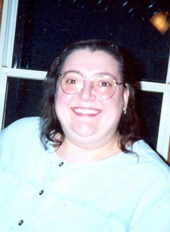 Laura J.  Baltitas