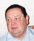 Ed Ewing