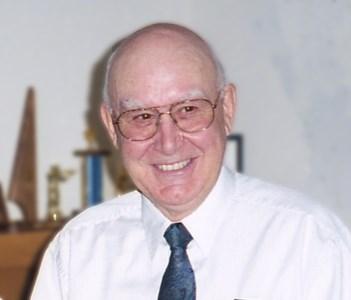Douglas William  Whiteside
