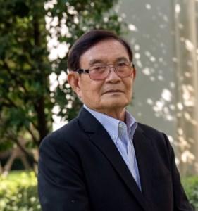 Quon  Nguyen