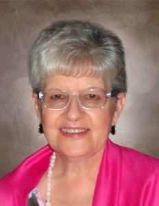 Diane  Lemire