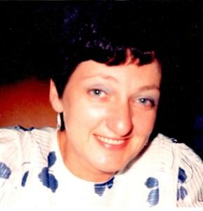 Thérèse  Lauzon