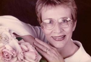 Sandra R.  Harms