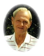 Herbert Saylor