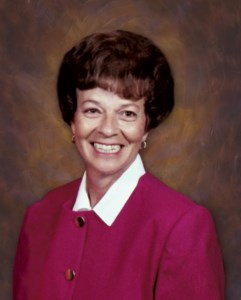 Bettie D.  Swartwood