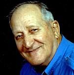 Frank DeMoro