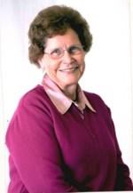 Loretta Lindeman