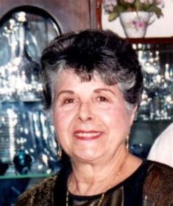 Ida  Porcelli