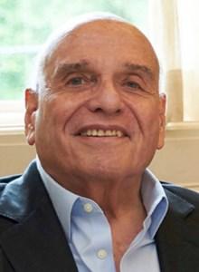 Jim  Falick