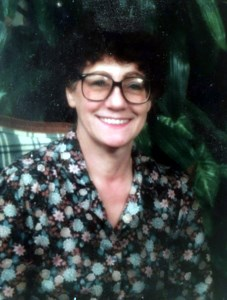 Molly Marquette  Graybill