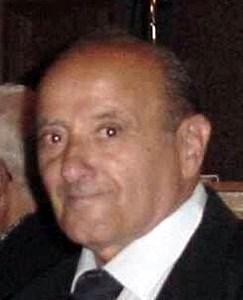 Leo  LoConte