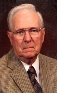 James B.  Haeman
