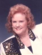Joyce Gruenberg