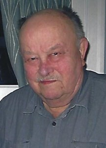 Hermann  Fellmer