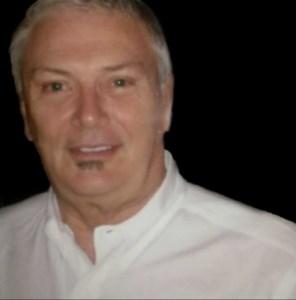 Richard Gregory  Lankford