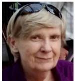 Margaret O'Neil