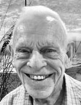 Richard  KOSTUSH