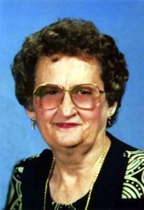 Bridget M.  Lev