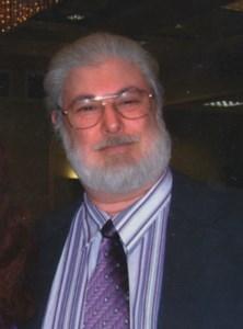 Tony Edward  Finkelstein