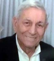 Donald Chester  Malasky