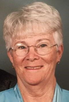Rae A.  Doboga